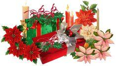 cosit5as navideñas encontradas en la web