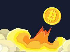 Bitcoin có khả năng sẽ trải qua một cuộc thay đổi nâng cấp chuỗi vào ngày 1 tháng 8 sắp tới thông qua đề xuất Đề xuất cải tiến Bitcoin 148 (BIP 148).