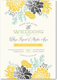 will you be my bridesmaid cards Wedding Paper Divas Blog Skin