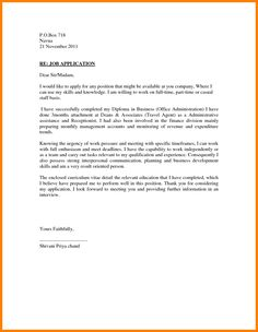 Cover Letter Email Format Extraordinary Cover Letter Email Format Sle 28 Images 28 Sle Email  News To Go 3 .
