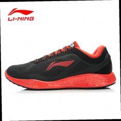 48.22$  Watch now - http://ali5c9.worldwells.pw/go.php?t=32788462905 - Li-Ning Shoes Original Men Running Shoes Waterproof Cushioning Li-Ning CLOUD Techonology Sneakers Men Sport Shoes ARHJ051 48.22$