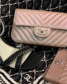 b5ae2278163319 17 beste afbeeldingen van Bags in 2019 - Couture bags, Bags en ...