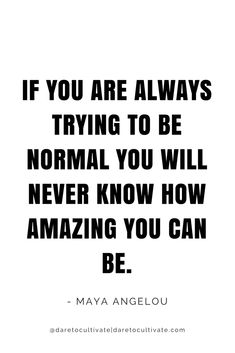 Be amazing! PureRomance.com/BethTemple