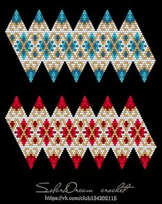 Peyote stitch or bead crochet ball pattern Beaded Ornament Covers, Beaded Ornaments, Diy Ornaments, Glass Ornaments, Beaded Jewelry Patterns, Beading Patterns, Crochet Christmas Ornaments, Felt Christmas, Homemade Christmas