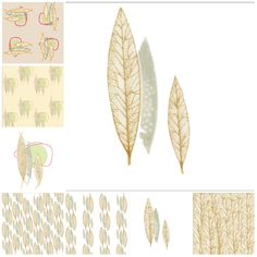 WK39 = #vintage #servies #fabric #fabricdesign #fabricdesigner #wallpaperdesign #wallpaper #mixedmedia StudioBold58 #printmaking #patterndesign #textiledesign #printchallange2017 #surfacepattern #surfacedesigner #surfacepatternprint #patternbank #textilepattern #motiflow #printunlimited #behang #childrenpatters #babypattern #sneakpeek #Motiflow #sketches #schetsen