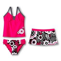 89b64742f 58 Best GIRLS SWIM images | Girls swimming, Baby bathing suits, Kohls