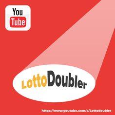 Lottodoubler on YouTube https://www.youtube.com/c/Lottodoubler  Lottodoubler on YouTube Live! https://www.youtube.com/c/Lottodoubler/live  YouTube User https://www.youtube.com/user/lottodoubler  Live streaming New!  Twitter https://twitter.com/lottodoubler/status/706057700845744128  Instagram https://www.instagram.com/p/BCkWrmvDZ7t   #youtube #live #youtubelive #livestreaming #livestream #stream #streaming #livebroadcasting #video #lotto #lottery #lottodoubler #suddenly #instantlottery…