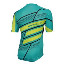 2016 Outdoor Sports Men's Short Sleeve Cycling Jersey >>> Check this awesome product by going to the link at the image.