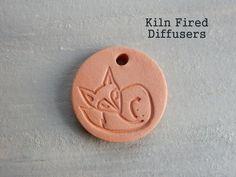 Sleeping Fox Kids Aromatherapy Essential Oil by KilnFiredDiffusers