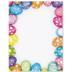 Free Printable Easter Borders And Frames – HD Easter Images Easter Bunny Pictures, Cute Easter Bunny, Bunny Pics, Easter Templates, Easter Printables, Easter Games, Creative Poster Design, Borders And Frames, Easter Celebration