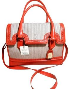 3412db1f53 32 Best Craving: Prada images   Prada handbags, Retail, Retail ...