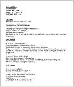 resume examples for teens first job resume template best business my templates free sample . Resume Format Examples, Job Resume Format, Job Resume Template, Good Resume Examples, Sample Resume, Resume Tips, Resume Software, Resume Cv, Professional Resume Samples