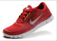 http://www.nikefrees-au.com/ Nike Free Run+ 3 Womens #Nike #Free #Run+ #3 #Womens #serials #cheap #fashion #popular