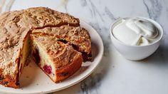 https://www.bonappetit.com/recipe/blackberry-tahini-yogurt-cake