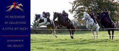 pcracewear.ie Equestrian, Essentials, Soccer, Sports, Collection, Hs Football, Hs Sports, Futbol, Horseback Riding