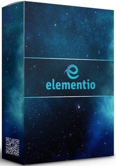 Elementio Review Demo – Lead Generation Platform