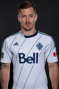 22 Best Vancouver Whitecaps Soccer images  ed6fe51e5