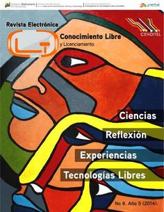 Aprendizaje 2.0: Revista Conocimiento Libre y licenciamiento (CLIC), número 8 | e-duco | Scoop.it