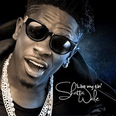 "AUDIO: Stop acting osofo maame - Shatta Wale to female dancehall artistes   To be a dancehall act comes with its own requirements. Female dancehall acts in Ghana include Kaakie MzVee Ak Songstress Shege Styla Ebony Reigns among others. Dancehall act Shatta Wale is challenging the female dancehall acts to speed up their game. According to Shatta Wale they should start showing some craziness and stop the good girl thing. In a Facebook post he said"" One of my baddest female dancehall artiste in…"