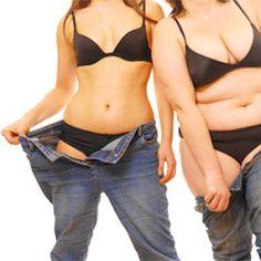 hoe verlies je buikvet 10 voedingsmiddelen tegen buikvet voeding helpt tegen buikvet verbranden met voedingkopie