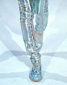 Holographic - trends 2013