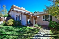 Kissing Camels homes colorado springs | 5308 Kissing Camels Drive ##G-3, Colorado Springs, CO 80904