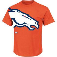 e61dee37 10 Best Denver images | Broncos fans, Broncos gear, Denver broncos baby