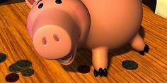 6 dicas para passar uma semana sem gastos