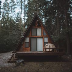 Tag someone who you'd want to spend the weekend with here.