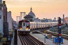 Downtown Brooklyn is the perfect gateway in an eclectic, cultural borough. Get all the details on what to do and where to visit.
