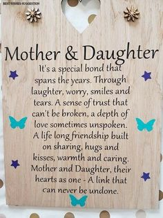 Mom And Daughter quotes household quote mother and father daughter household quotes youngsters . Mum Quotes From Daughter, Mother Daughter Poems, Love My Mom Quotes, Happy Birthday Mom From Daughter, Best Mom Quotes Mom Quotes From Daughter, I Love My Daughter, Mothers Day Quotes, Mothers Love, Daughters Day Quotes, Mother Daughter Poems, Happy Birthday Daughter From Mom, Mother Birthday Quotes, Mothers Day Gifts From Daughter