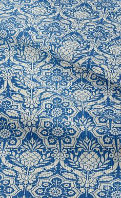 We freely ship to All the world by DHL Express and Tracking Number will be provided. #Velvet #Medieval_Brocade #Printed_Fabric #Classic_Indigo #Ornamental_Flower #Pillow #Cushion Velvet Upholstery Fabric, Velvet Cushions, Throw Pillow Cases, Throw Pillows, Dressmaking Fabric, Flower Pillow, Home Decor Fabric, Duvet Sets, Decorative Pillow Covers