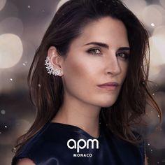 Блистаем вмести с украшениями от @apmmcjewellery. Теперь и Киеве!!! #tioro #jewelry #silver #earrings #украшения #серебро #серьги #серьга-каффа