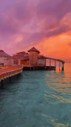 Fun Places To Go, Beautiful Places To Travel, Amazing Places, Maldives, Disney Tourist Blog, Playhouse Outdoor, Destinations, Travel Aesthetic, Summer Aesthetic
