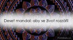 10-mandal-aby-zivot