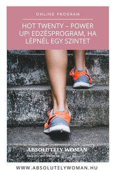Edzés- edzésterv- kattints a linkre és olvasd el a program részleteit Fur Slides, Sandals, Women, Fashion, Moda, Shoes Sandals, Fashion Styles, Fashion Illustrations, Sandal