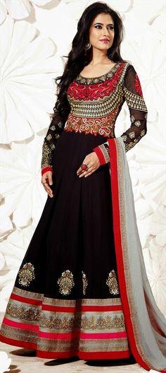 Wedding lehengas on pinterest sri lanka muslim and for Wedding party dresses in sri lanka