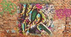 ¿Podemos pintar un grafiti de ti? ¡Haz clic aquí para echar un vistazo a tu grafiti! Painting, Art, Art Background, Painting Art, Kunst, Paintings, Performing Arts, Painted Canvas, Drawings