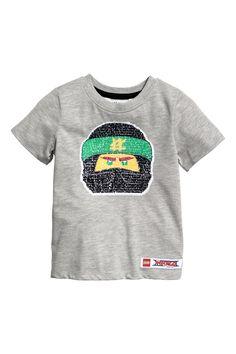 "151e91a37e1257 17 anschauliche Bilder zu ""Shirt mit Ukulelenstoff"""