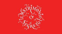 http://www.operaballet.nl/nl/doublebill/2015-2016/voorstelling/il-matrimonio-segreto-geheime-huwelijk