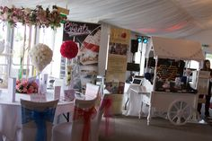 Wedding Fayre, Loft, Bed, Table, Furniture, Home Decor, Homemade Home Decor, Stream Bed, Lofts