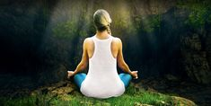 How to Learnin Meditation Through the Art of Gaming: A Practical Guide http://www.corespirit.com/learnin-meditation-art-gaming-practical-guide/ &HCATS%