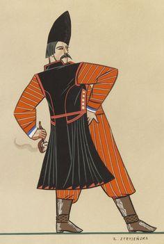 sieradzki Poland, Desi, Folk, Auction, Art Paintings, Spaces, Image, Poster, Popular