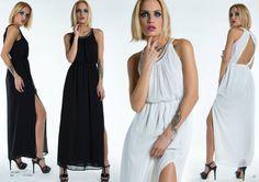 Vestido ( ref.: VTV1550 )