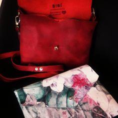 #bag #quenllascq #bibihandmade Handmade, Bags, Fashion, Handbags, Moda, Hand Made, Fashion Styles, Fashion Illustrations, Bag