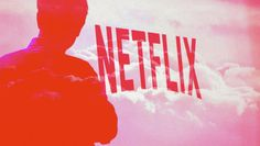 What My Three Years At Netflix Taught Me About Scaling A Startup   Fast Company   Business + Innovation
