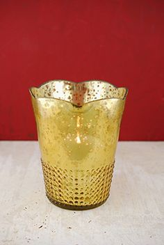 How do you find cheap mercury glass for sale?