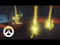 ▶ Mercy Gameplay Preview - YouTube