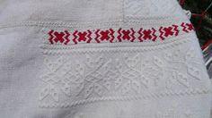 PREKRASA: чернігівська сорочка