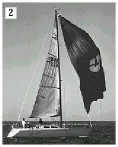 Sailing Terms, Sailing Lessons, Sailing Ships, Boat Navigation, Boating Tips, Set Sail, Sailboats, Common Sense, Bra Styles